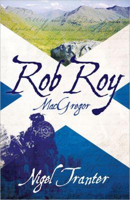 Rob Roy MacGregor