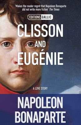 Clisson and Eugenie