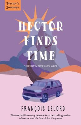 Hector Finds Time