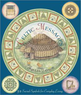 Celtic Messages