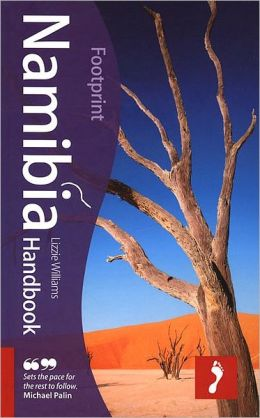 Namibia Handbook, 5th
