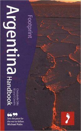 Argentina Handbook, 5th