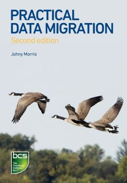 Practical Data Migration