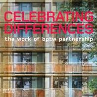 Celebrating Differences: The Work of BPTW Partnership