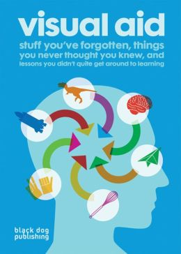 Visual Aid: Stuff You've Forgotten, Things You Never Thought You Knew and Lesssons You Didn¿t Quite Get Round to Learning