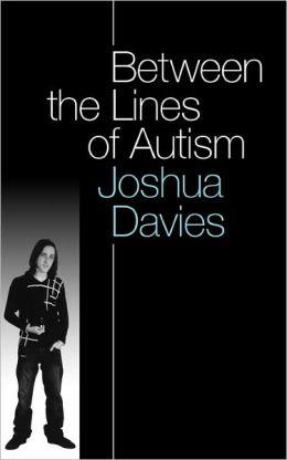 Between The Lines Of Autism