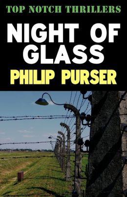 Night Of Glass