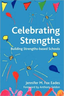 Celebrating Strengths