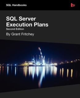 SQL Server Execution Plans