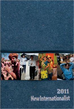 2011 PEOPLE DIARY