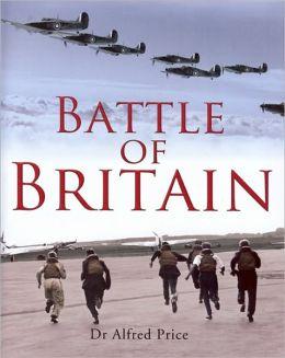 Battle of Britain: Britain's Finest Hour