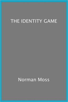 'The Identity Game'