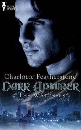Dark Admirer