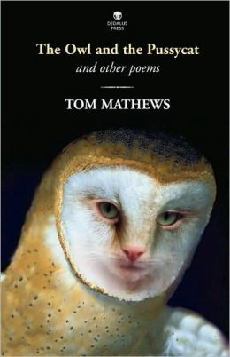 The Owl And The Pussycat And Other Poems