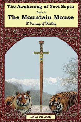 The Awakening Of Navi Septa Book Two