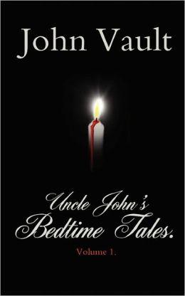 Uncle John's Bedtime Tales