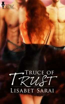 Truce of Trust