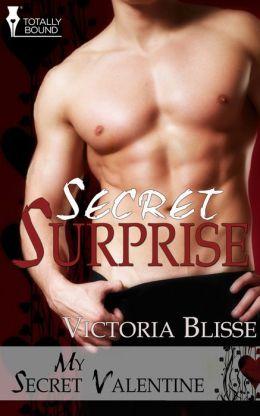 Secret Surprise