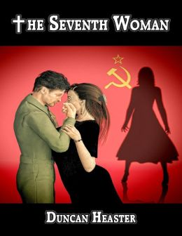 The Seventh Woman