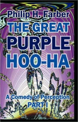The Great Purple Hoo-Ha