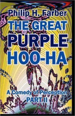 The Great Purple Hoo-Ha