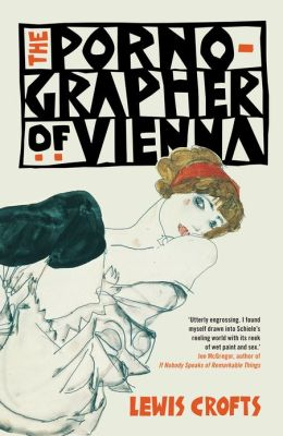 The Pornographer of Vienna