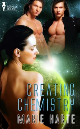 Creating Chemistry