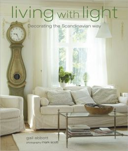 Living with Light