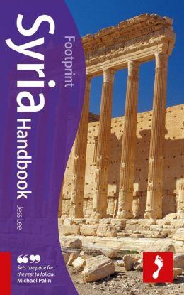 Syria Handbook