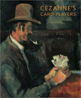 Cezanne's Card Players