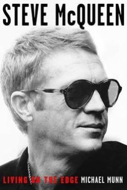 Steve McQueen: Living on the Edge