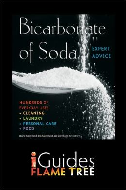 Bicarbonate of Soda: The Complete Practical Guide