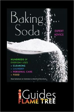 Baking Soda: The Complete Practical Guide