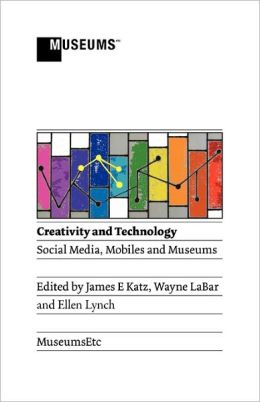 Creativity And Technology