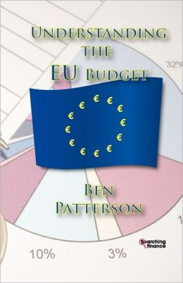 Understanding The Eu Budget