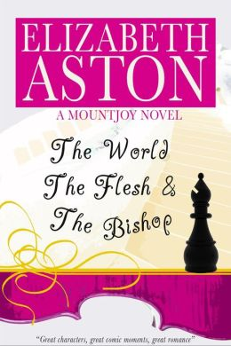 The World, the Flesh, and the Bishop