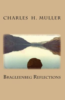 Bragleenbeg Reflections