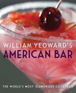 William Yeoward American Bar