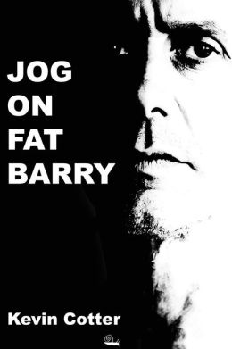 Jog On Fat Barry