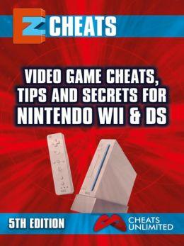 Nintendo Wii & DS