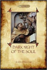 Dark Night of the Soul (Aziloth Books)