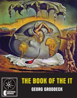 The Book Of The It