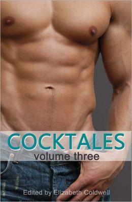 Cocktales: Volume Three