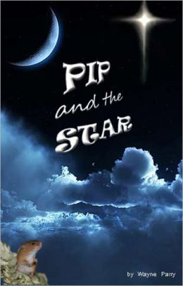 Pip and the Star