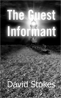 The Guest Informant