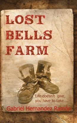 Lost Bells Farm