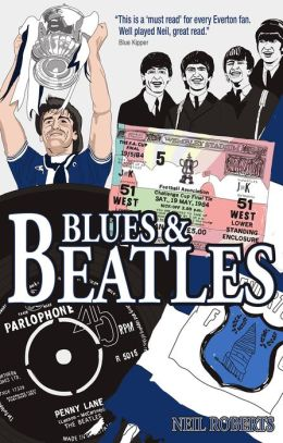 Blues & Beatles