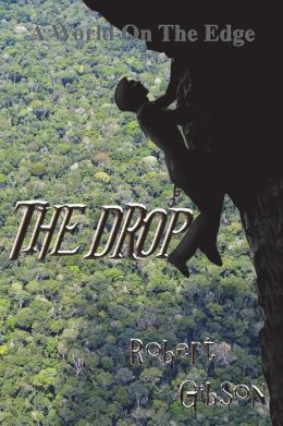 The Drop: Kroth 2
