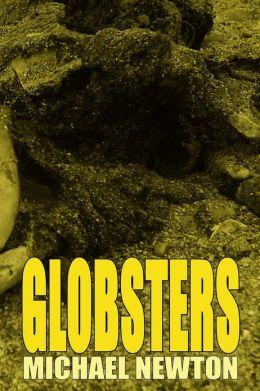 Globsters
