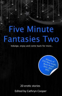 Five Minute Fantasies 2